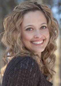 Abigail Steidley, Slacker Queen